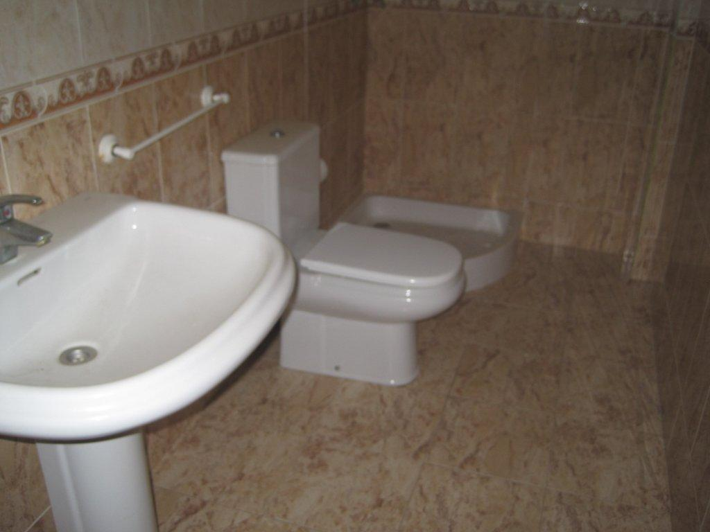 Apartamento en Oropesa del Mar/Orpesa (35117-0001) - foto6