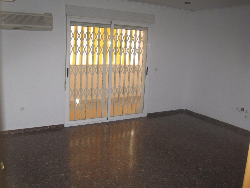 Apartamento en Oropesa del Mar/Orpesa (35117-0001) - foto3