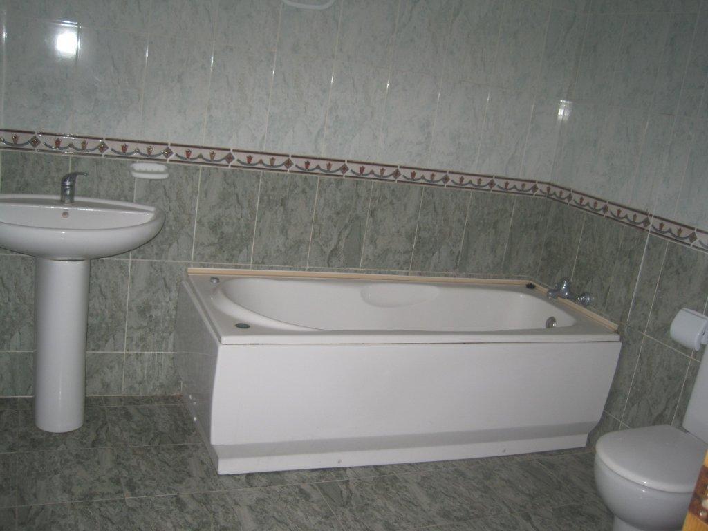 Apartamento en Oropesa del Mar/Orpesa (35117-0001) - foto5