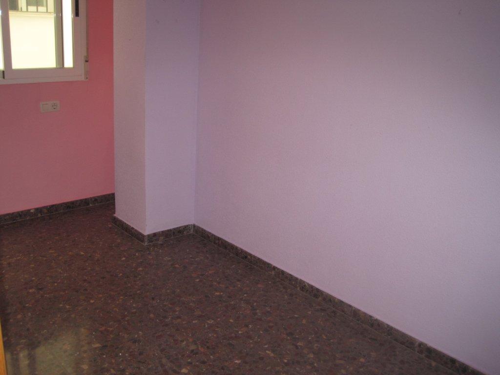 Apartamento en Oropesa del Mar/Orpesa (35117-0001) - foto2