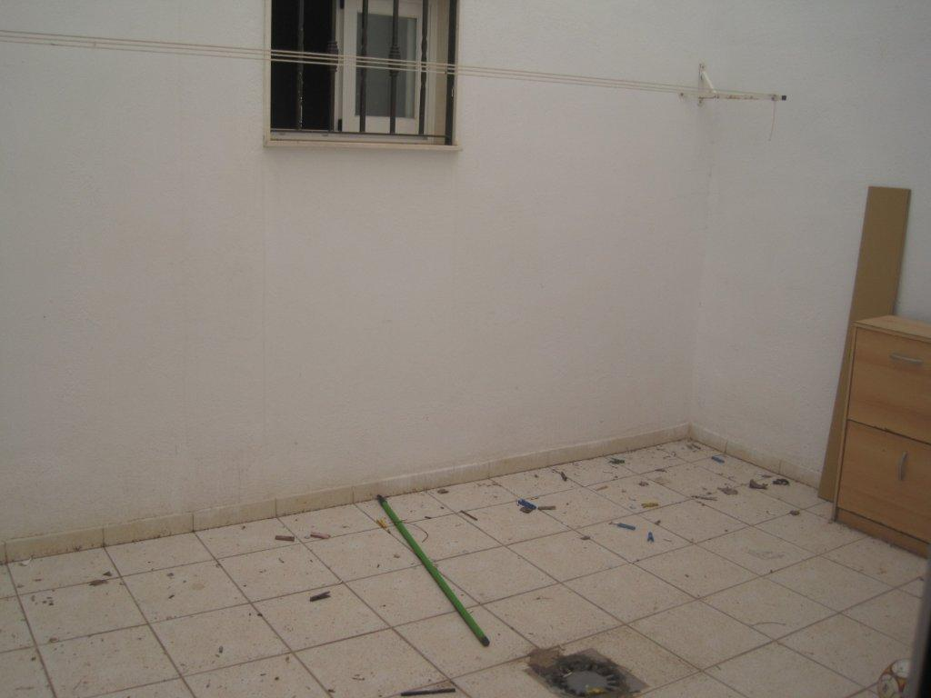Apartamento en Oropesa del Mar/Orpesa (35117-0001) - foto1