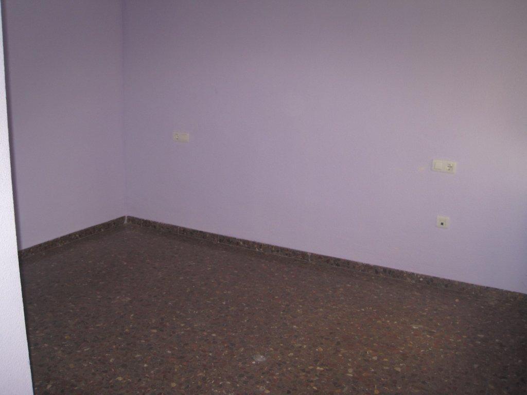 Apartamento en Oropesa del Mar/Orpesa (35117-0001) - foto7