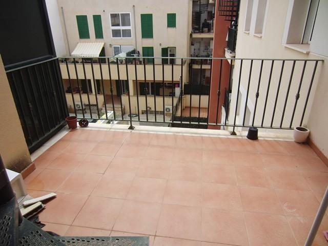 Apartamento en Campos (35120-0001) - foto5