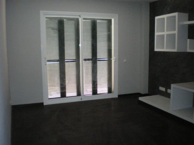 Apartamento en Campos (35120-0001) - foto4