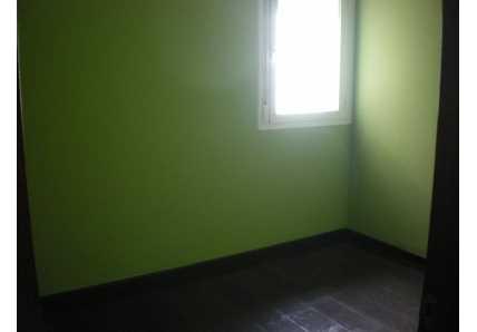 Apartamento en Campos - 1