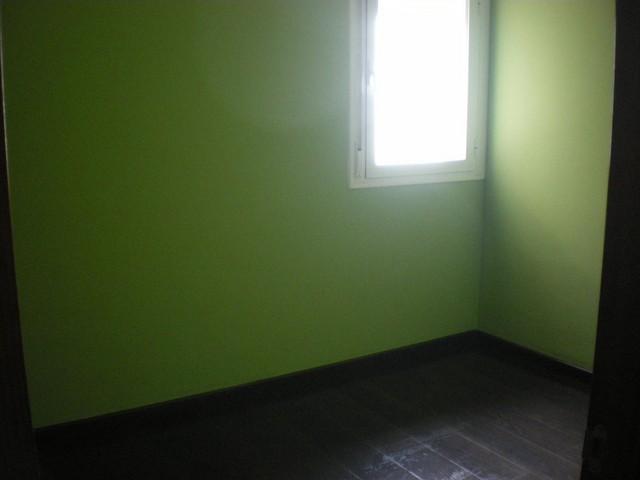 Apartamento en Campos (35120-0001) - foto2