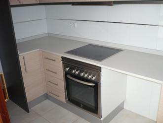 Apartamento en Calella (35128-0001) - foto1