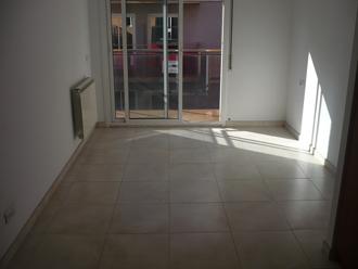 Apartamento en Calella (35128-0001) - foto4