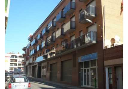 Apartamento en Calella (35128-0001) - foto6