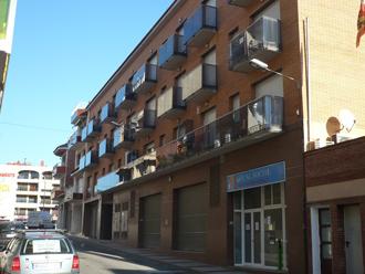 Apartamento en Calella (35128-0001) - foto0