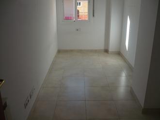 Apartamento en Calella (35128-0001) - foto2