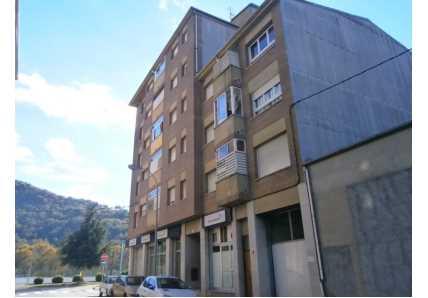 Apartamento en Olot (35199-0001) - foto6