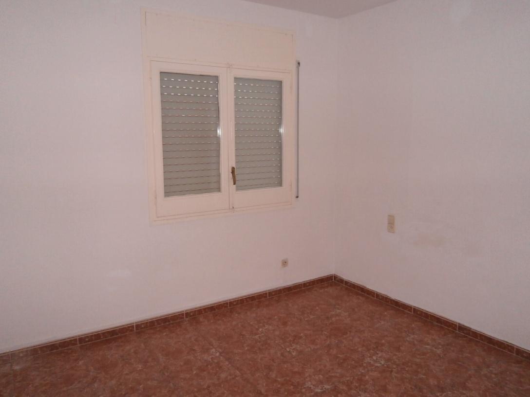 Apartamento en Olot (35199-0001) - foto4