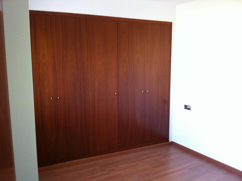 Apartamento en Figueres (35206-0001) - foto2