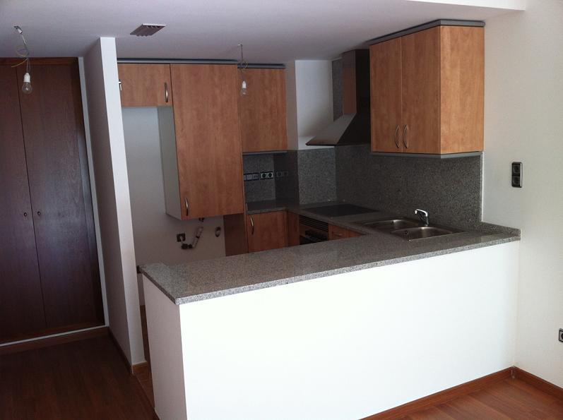 Apartamento en Figueres (35206-0001) - foto3