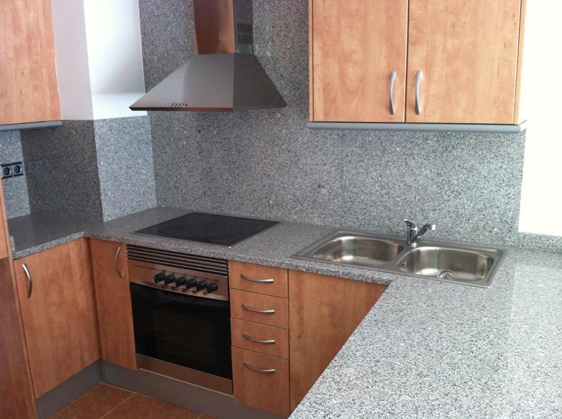 Apartamento en Figueres (35206-0001) - foto5