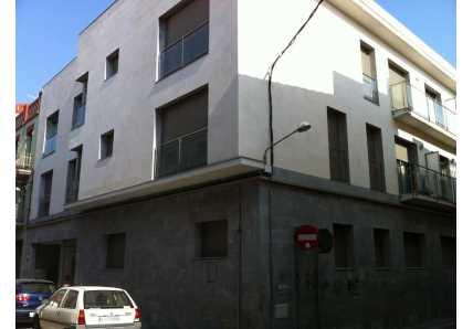Apartamento en Figueres (35206-0001) - foto7