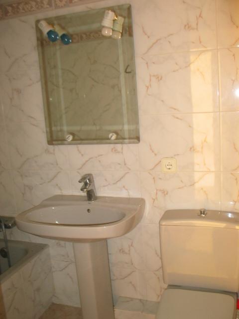 Apartamento en Sitges (35230-0001) - foto7