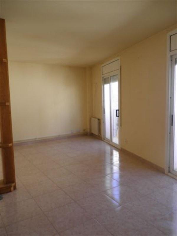 Apartamento en Sitges (35230-0001) - foto4