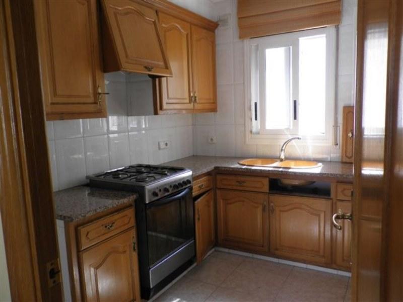 Apartamento en Sitges (35230-0001) - foto5
