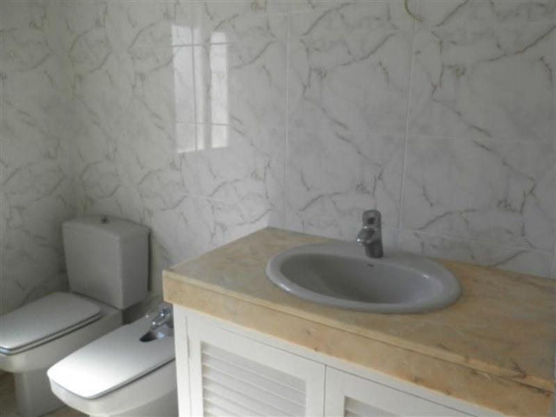 Apartamento en Sitges (35230-0001) - foto6