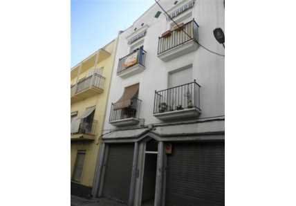 Apartamento en Sitges (35230-0001) - foto8