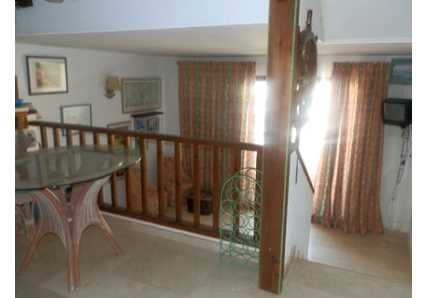 Apartamento en Empuriabrava - 0