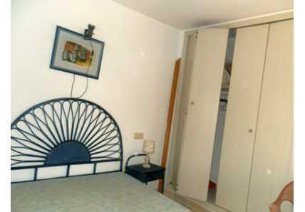 Apartamento en Empuriabrava - 1