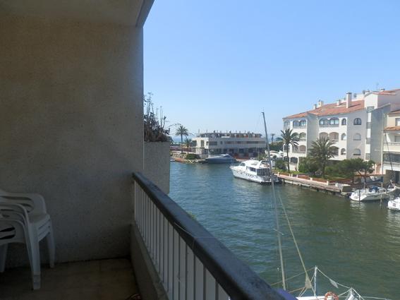 Apartamento en Empuriabrava (35253-0001) - foto3