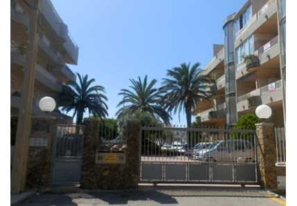 Apartamento en Empuriabrava (35253-0001) - foto4