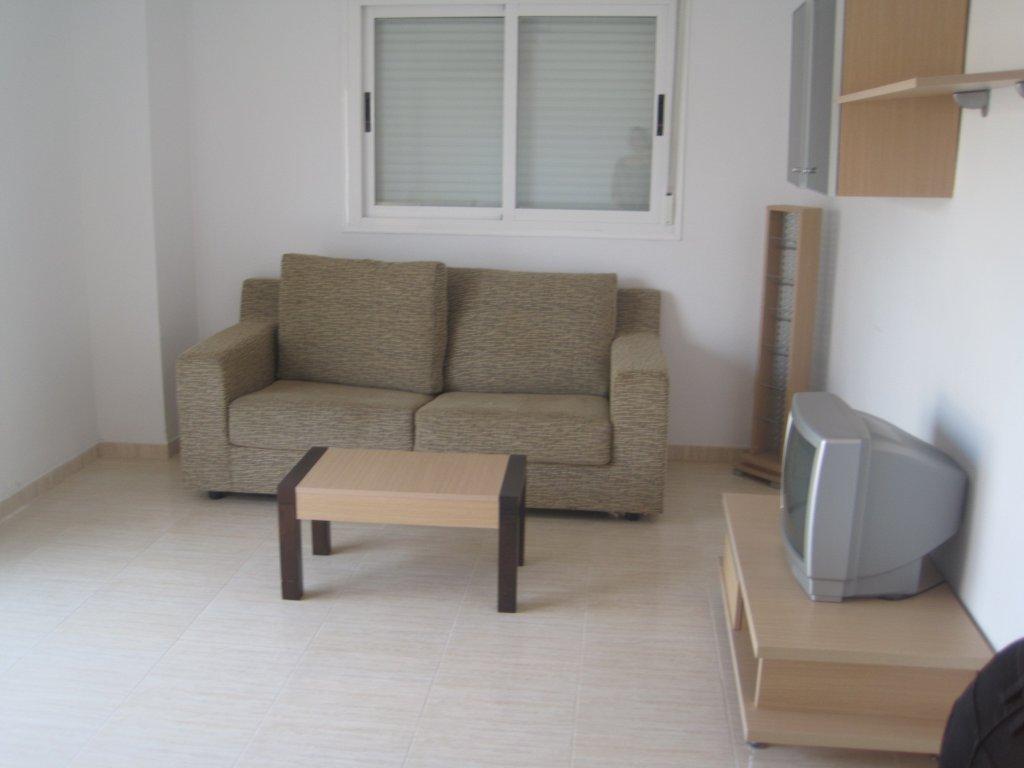 Apartamento en Oropesa del Mar/Orpesa (35272-0001) - foto1