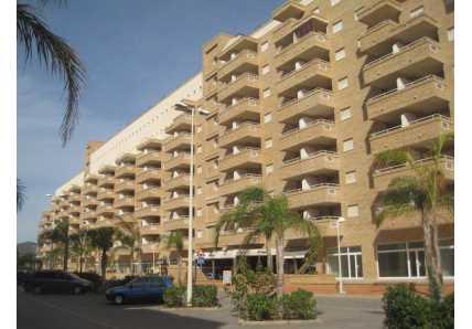 Apartamento en Oropesa del Mar/Orpesa (35272-0001) - foto7