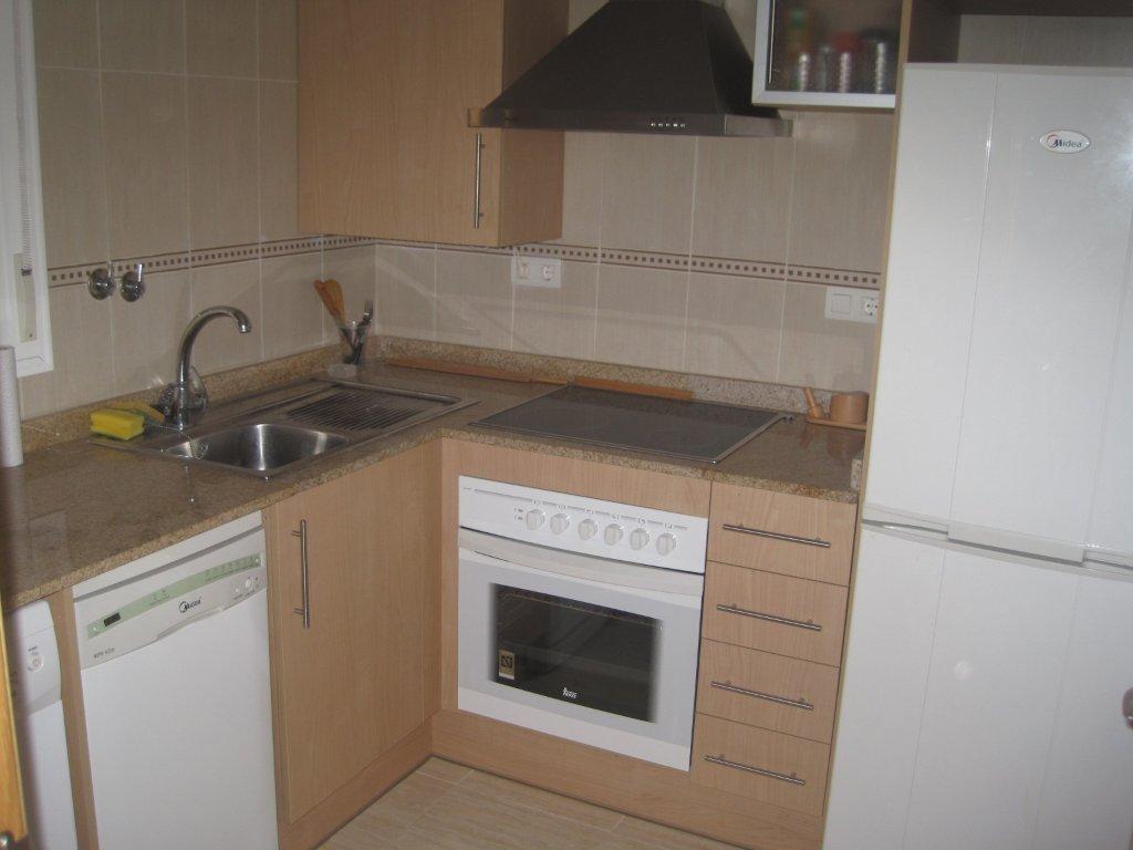 Apartamento en Oropesa del Mar/Orpesa (35272-0001) - foto3