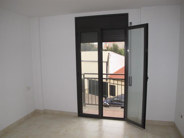 Apartamento en Sant Fruitós de Bages (35278-0001) - foto4