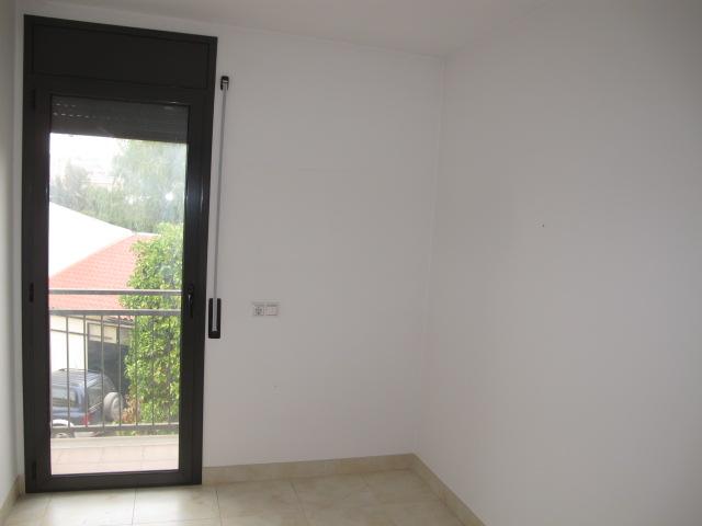 Apartamento en Sant Fruitós de Bages (35278-0001) - foto7
