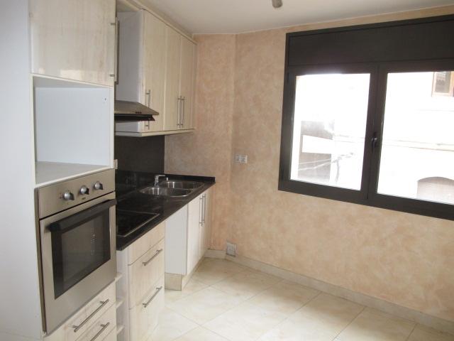 Apartamento en Sant Fruitós de Bages (35278-0001) - foto6