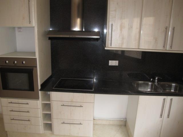 Apartamento en Sant Fruitós de Bages (35278-0001) - foto2