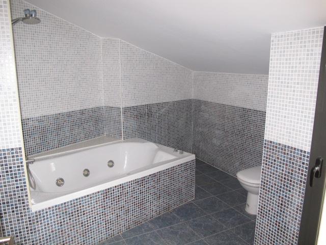 Apartamento en Sant Fruitós de Bages (35278-0001) - foto3