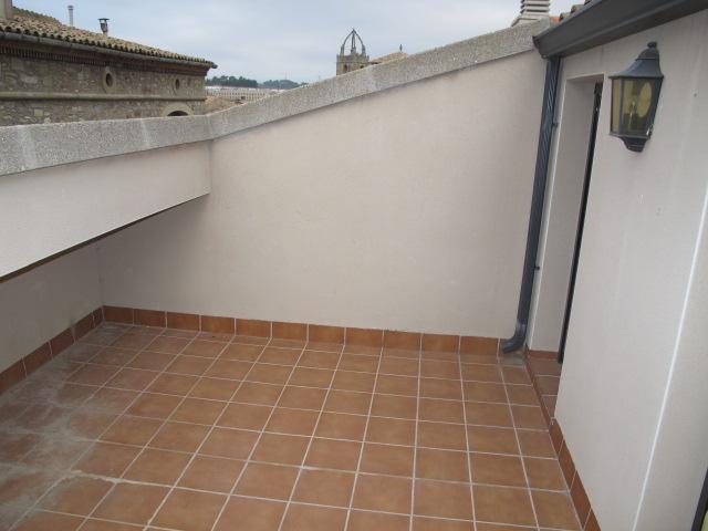 Apartamento en Sant Fruitós de Bages (35278-0001) - foto9