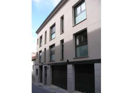 Apartamento en Sant Fruitós de Bages (35278-0001) - foto10