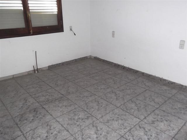 Apartamento en Maçanet de la Selva (35282-0001) - foto3
