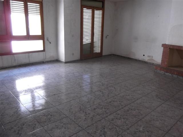 Apartamento en Maçanet de la Selva (35282-0001) - foto1