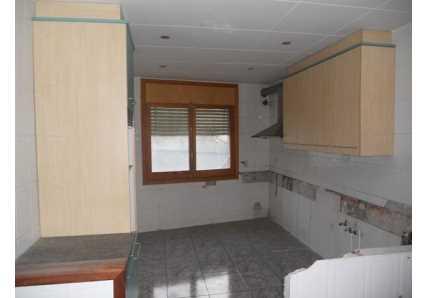 Apartamento en Maçanet de la Selva - 1