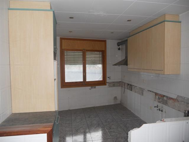 Apartamento en Maçanet de la Selva (35282-0001) - foto2