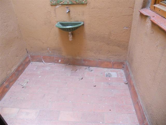 Apartamento en Maçanet de la Selva (35282-0001) - foto6