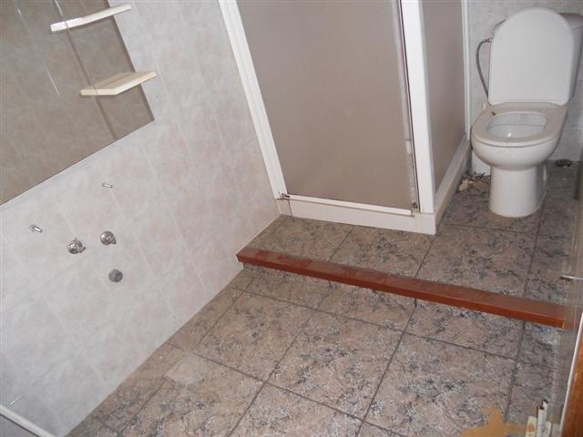 Apartamento en Maçanet de la Selva (35282-0001) - foto4