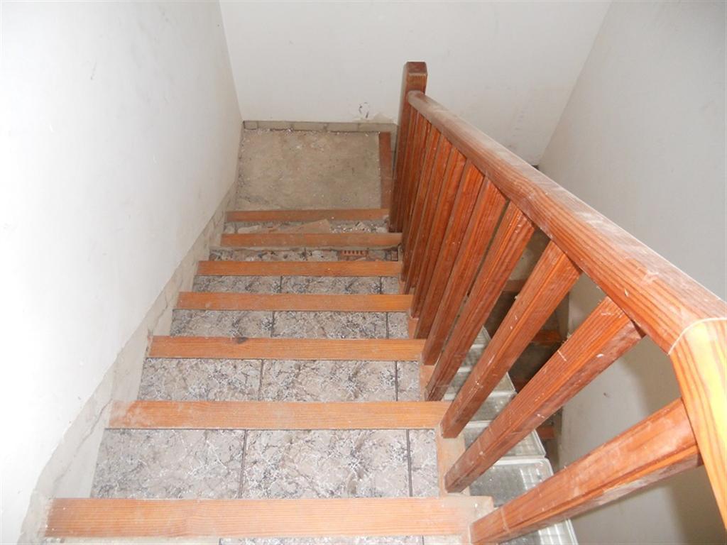 Apartamento en Maçanet de la Selva (35282-0001) - foto5