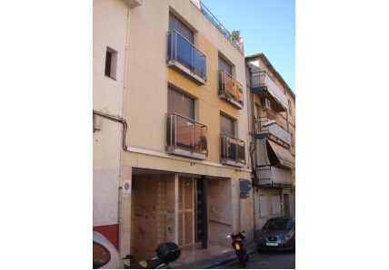Apartamento en Mataró (35313-0001) - foto2