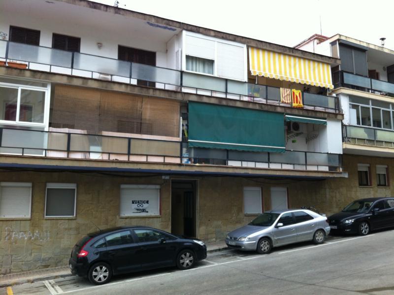 Apartamento en Arenys de Munt (35409-0001) - foto0