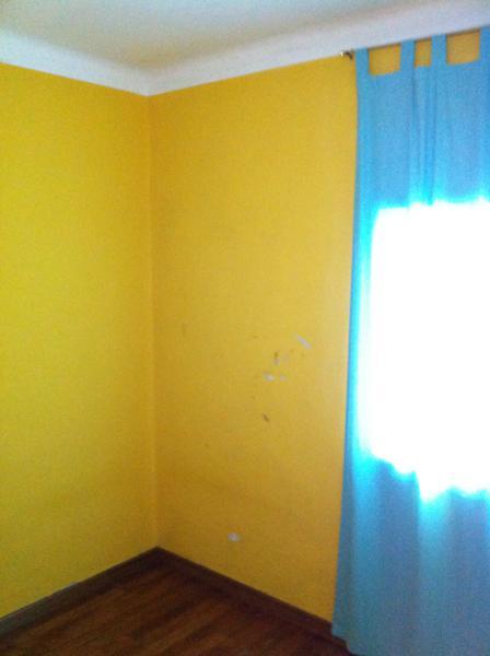 Apartamento en Arenys de Munt (35409-0001) - foto4